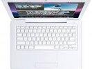Apple представила новое поколение MacBook