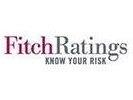Агентство Fitch понизило рейтинг еще 18 испанских банков