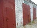 В Первоуральске МУП заключило договор аренды без проведения торгов