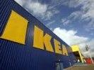 Мебельного гиганта IKEA обвинили в расизме за запрет пускать на автостоянку цыган