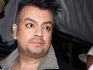 Филипп Киркоров подает в суд на Тимати