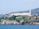 50 лет знаменитому побегу с острова-тюрьмы Алькатрас: беглецов так и не нашли
