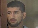 Испорчено главное доказательство вины самбиста Мирзаева, убившего студента одним ударом