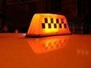 С 1 июля таксистов-нелегалов начнут штрафовать