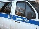 В Первоуральске пропала девочка 2003 года рождения