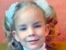 Пропавшая в Первоуральске девочка сегодня сама вернулась домой