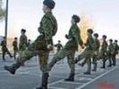 Первоуральский новотрубный заключил договор с областным военкоматом