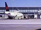 В международном аэропорту Оттавы установили микрофоны для подслушивания пассажиров