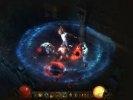 В Diablo III началась зачистка читеров: заблокированы тысячи игроков, и это только начало