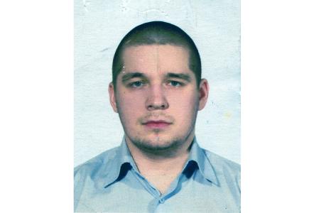 В Первоуральске пропал молодой человек. Ушел на пробежку и не вернулся