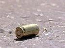 Посетители клуба в Мурманске устроили пальбу из ружей и пистолетов: есть убитый, 7 раненых