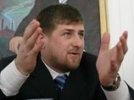 Кадыров решил спасти чеченцев, у которых после двух побоищ в столице нашли 23 пистолета