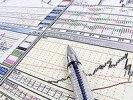 Российские биржи открылись ростом, доллар упал на 40 копеек, евро – на 21 копейку