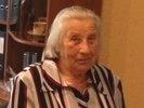 В Первоуральске поздравили ветерана Великой Отечественной войны с 90-летним юбилеем