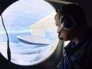 Росавиация попросила военных помочь с поиском пропавшего Ан-2 на Урале