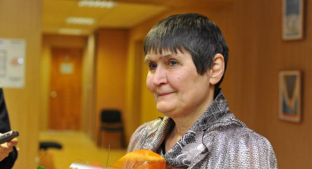 В этом году депутаты выберут сразу двух почетных граждан Первоуральска