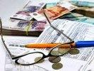 На модернизацию ЖКХ в России необходимо около 6 триллионов рублей