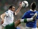 Определились еще два участника финального этапа Евро-2012