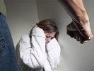 Полицейскими Первоуральска задержан ревнивый сожитель