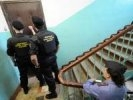 В Первоуральске стартовало оперативно-профилактическое мероприятие «Должник»