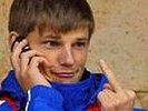 Высказывания Аршавина о болельщиках сняли на видео. Видео