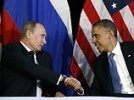 """Саммит G20: Путин взял Обаму """"на измор"""", а по спорным вопросам выступили без них"""