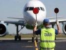 Арбитражный суд признал банкротом авиакомпанию «Континент»