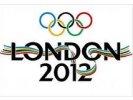 Путин: российскую делегацию на Олимпиаде в Лондоне возглавит Медведев