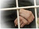 Перед судом по обвинению в совершении убийств предстанут пятеро обвиняемых
