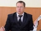 Председатель ТИК Первоуральска Владислав Изотов покинул свой пост. Интервью
