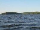 Этим летом в Первоуральске краны не пересохнут. «Водоканал» гарантирует это