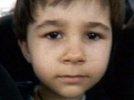 Полиция озвучила три версии дерзкого похищения и убийства пятилетнего Богдана Прахова