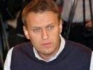 """Сечин публично атаковал Навального. Блоггер ответил через Twitter: """"Он еще и дебил"""""""