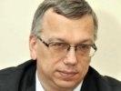 Заместитель Главы Первоуральска по ЖКХ ушел в отставку. Комментарий