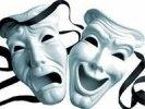 В Первоуральске состоится закрытие 30-го юбилейного театрального сезона. Программа праздника