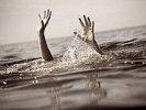 В Первоуральске ребенок катался на плоту из пенопласта и утонул