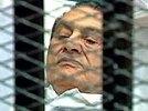 СМИ: сердце Хосни Мубарака остановилось