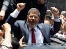 Президентом Египта стал исламист Мурси