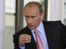 Левада-центр: взгляды Путина полностью разделяют всего 15% россиян