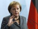 Оппозиция требует от Меркель «не возвращаться без Тимошенко», если она посетит финал Евро-2012