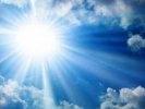 Первоуральцев ждет относительно прохладная неделя, к выходным жара вернется