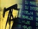 Путин обсудил с Чавесом сотрудничество на мировых рынках нефти