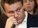 Пресс-секретарь Навального сообщила о взломе его аккаунта в Twitter