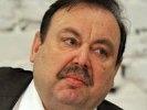 «Эсер» Геннадий Гудков подаст в суд на НТВ за сюжет об отмывании денег в Болгарии