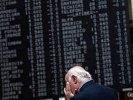 Moody's понизило кредитные рейтинги 28 банков Испании