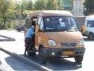 «Посторонним вход воспрещен». В мэрии Первоуральска сегодня прошло закрытое совещание комиссии по пассажироперевозкам. Видео