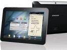 Apple добилась приостановки продаж планшета Samsung Galaxy Tab 10.1 в США