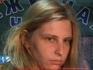Сбросившая детей мать пыталась убить мужа
