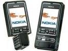 Верховный суд России отклонил иск Nokia: с мобильников придется платить процент правообладателям