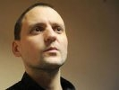 Ульяновский суд приговорил Удальцова к 240 часам обязательных работ